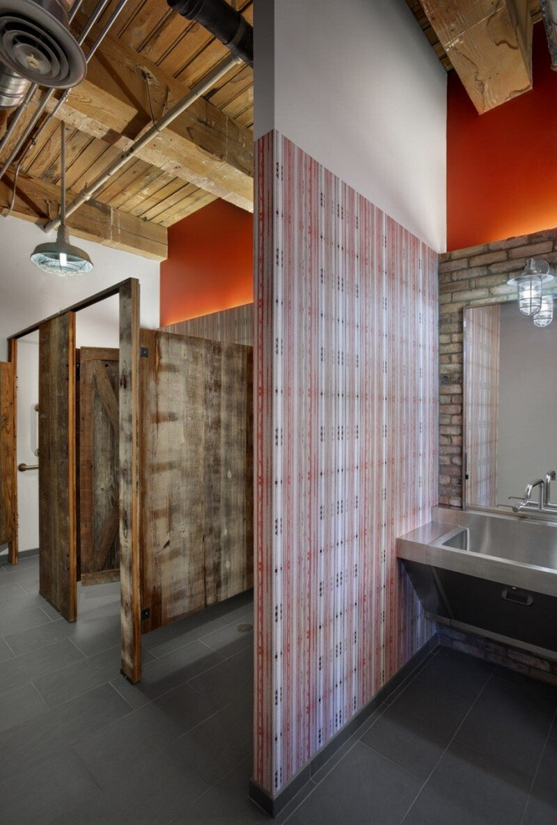 Red Frog Events Offices by Nelson Chicago (13)