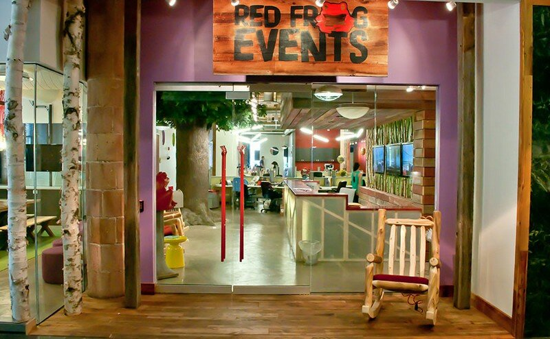 Red Frog Events Offices by Nelson  Chicago (14)