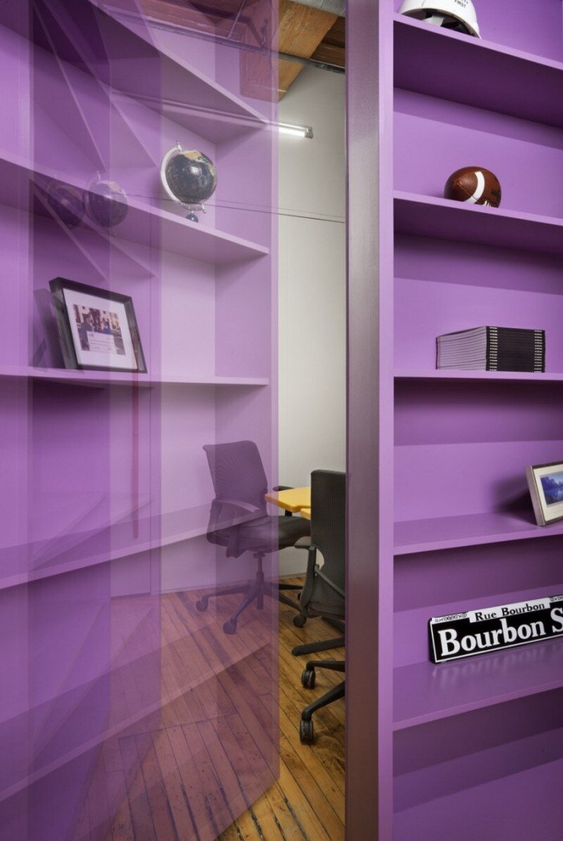 Red Frog Events Offices by Nelson Chicago (6)