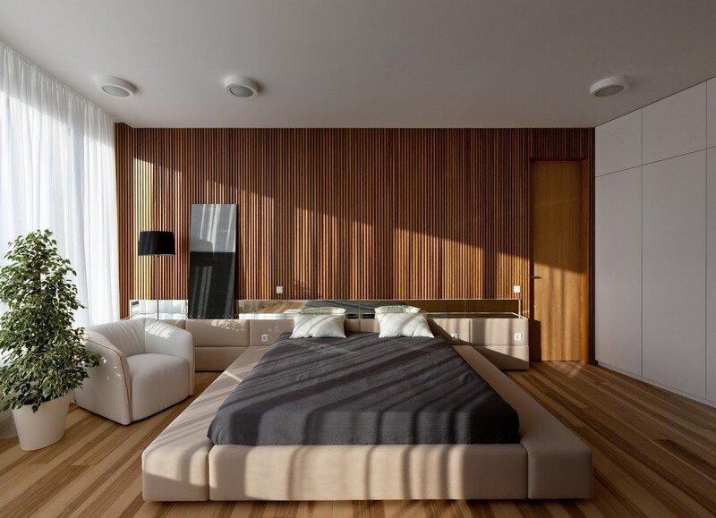 Skyline Minimalist Apartment by Sergey Makhno Architects (17)