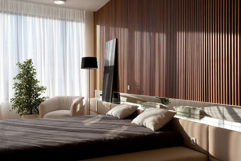 Skyline Minimalist Apartment by Sergey Makhno Architects (18)