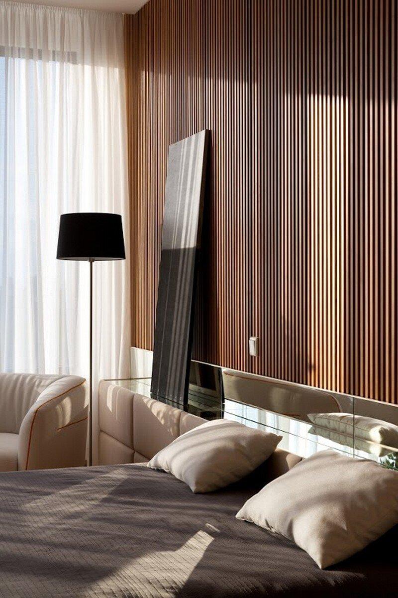 Skyline Minimalist Apartment by Sergey Makhno Architects (19)