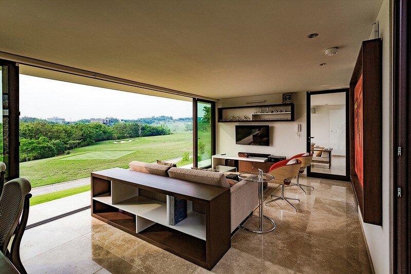 Tropical Eco-Friendly House by Alberto Zavala Arquitectos (12)