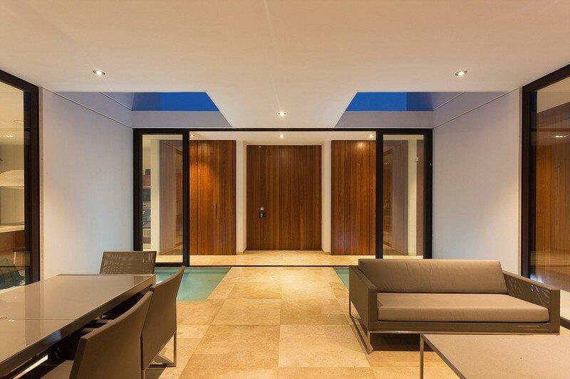Tropical Eco-Friendly House by Alberto Zavala Arquitectos (17)