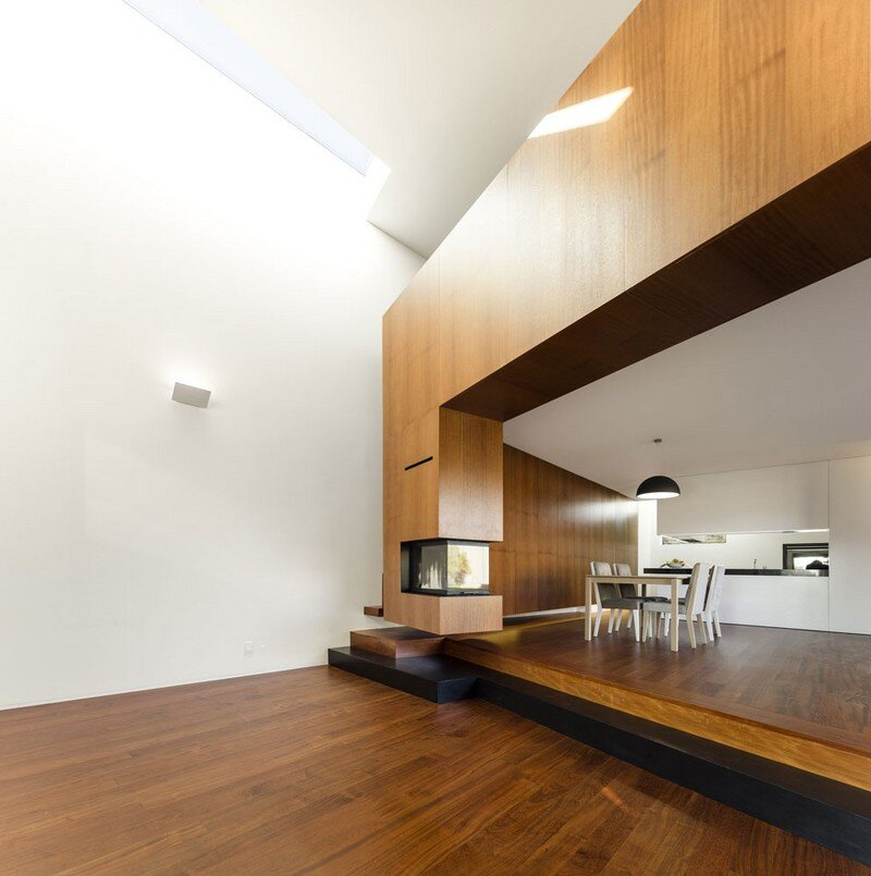 Vigario House is a Dialog Between Old and New (15)