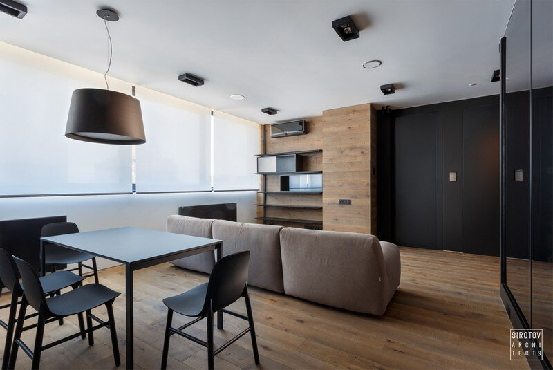dt1 House by Sirotov Architects Ukraine (3)