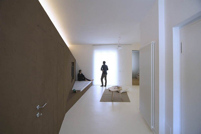 Along the Levee House by R3Architetti (1)