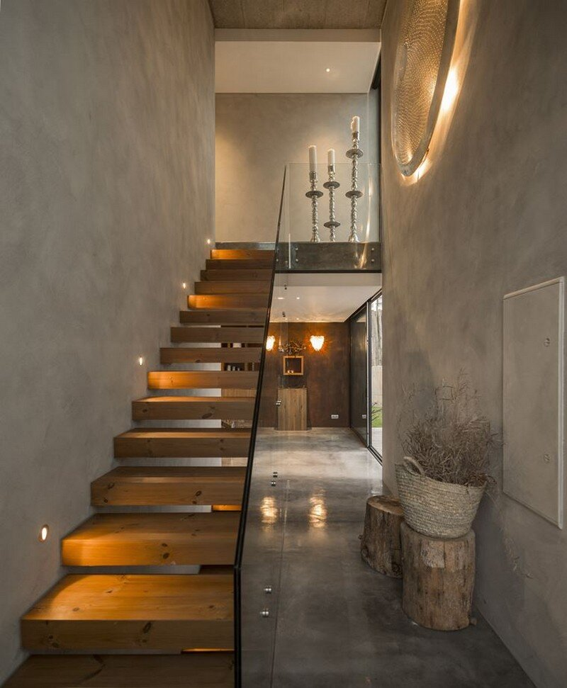 Areias do Seixo Charm Hotel by Arquimais Architecture (27)