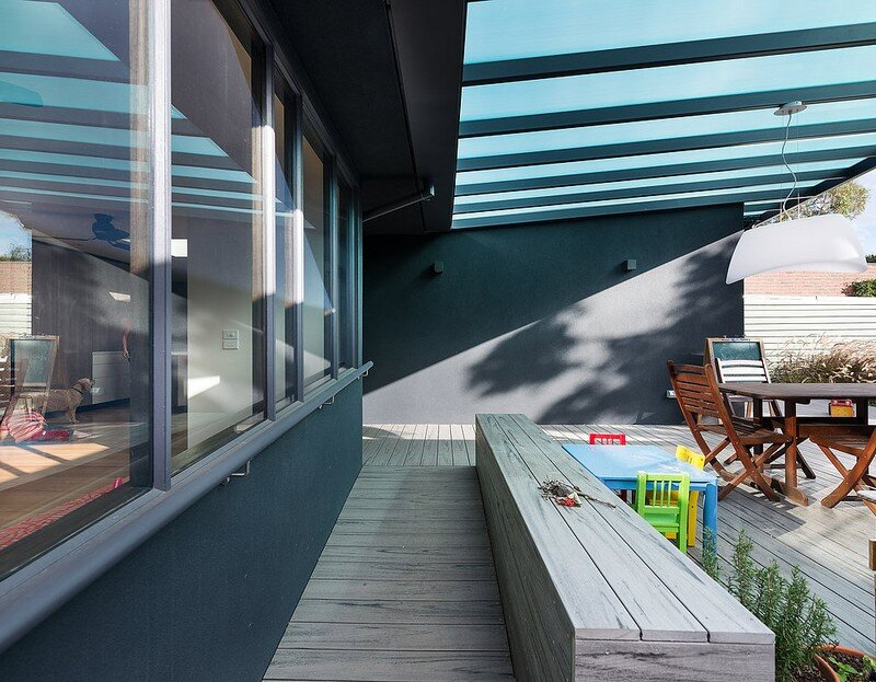 Around the Corner Northcote Statkus Architecture (7)