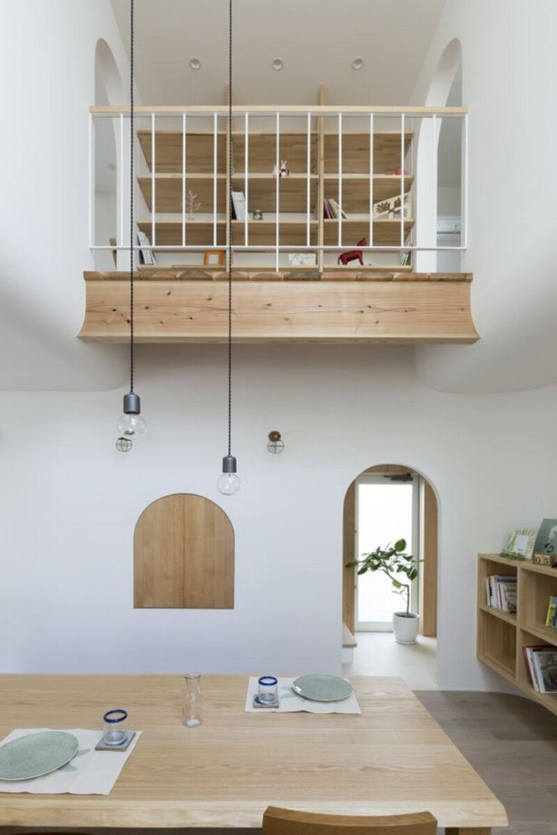 Comfy House by Alts Design Office (13)