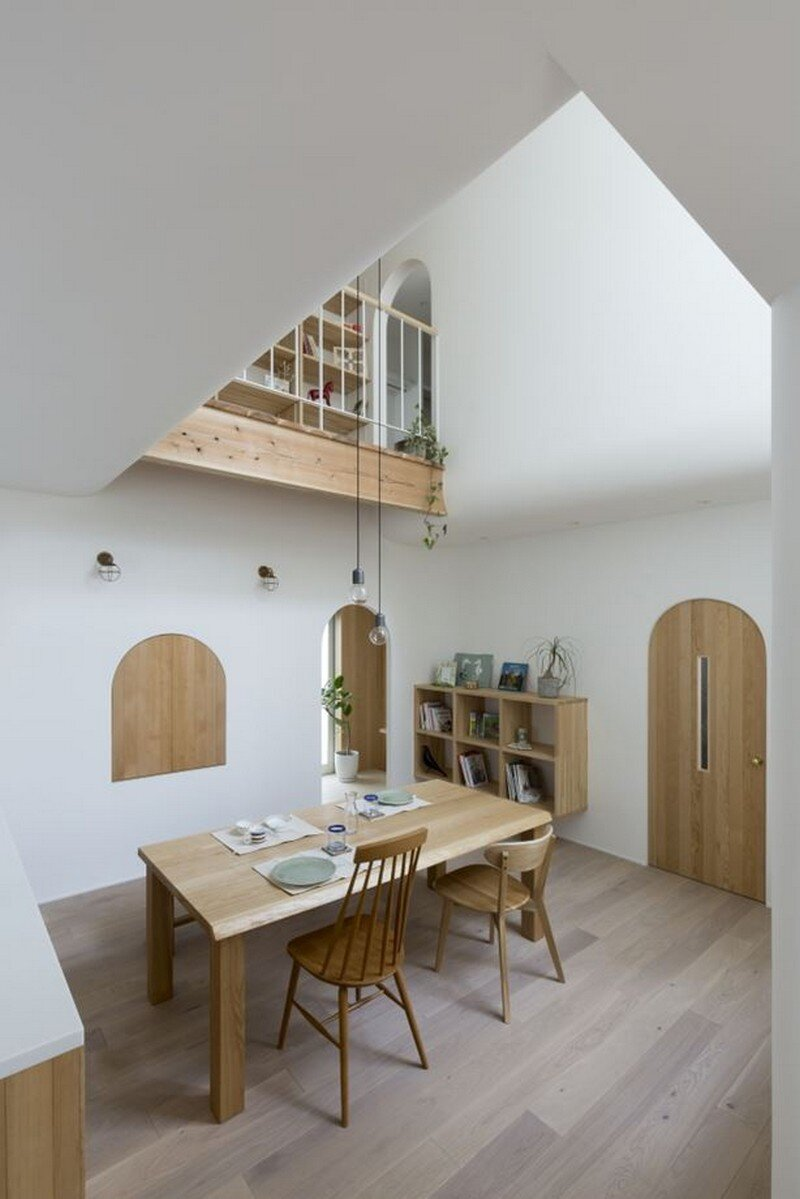 Comfy House by Alts Design Office (14)