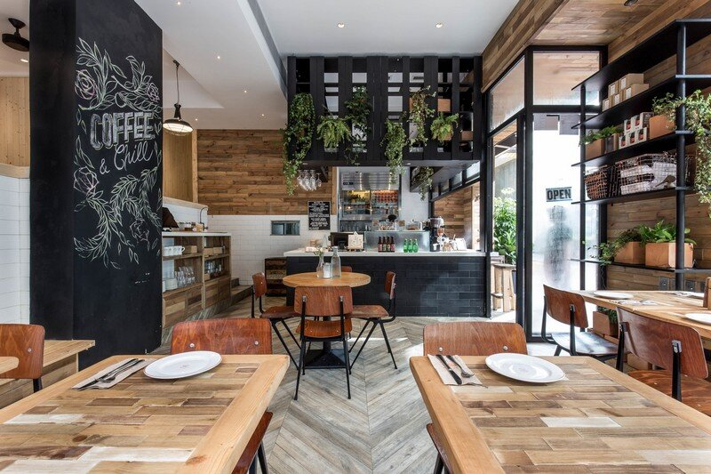 Elephant Grounds Coffee on Star Street by JJA Bespoke Architecture (1)