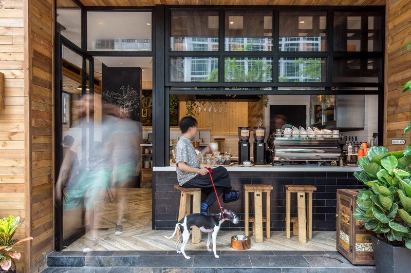 Elephant Grounds Coffee on Star Street by JJA Bespoke Architecture (4)