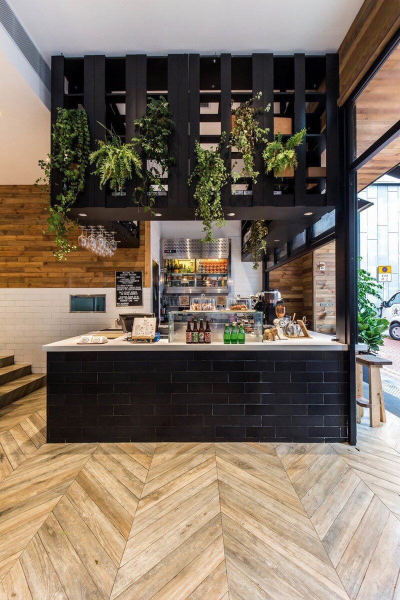Elephant Grounds Coffee on Star Street by JJA Bespoke Architecture (7)