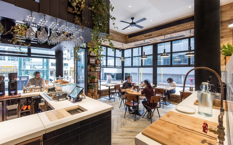 Elephant Grounds Coffee on Star Street by JJA Bespoke Architecture (8)