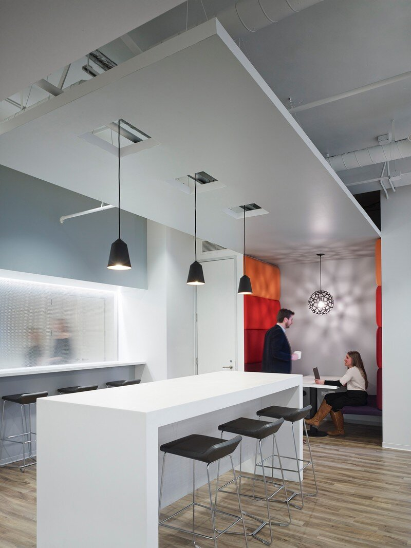 Equator Design Offices in Chicago by Eastlake Studio (5)