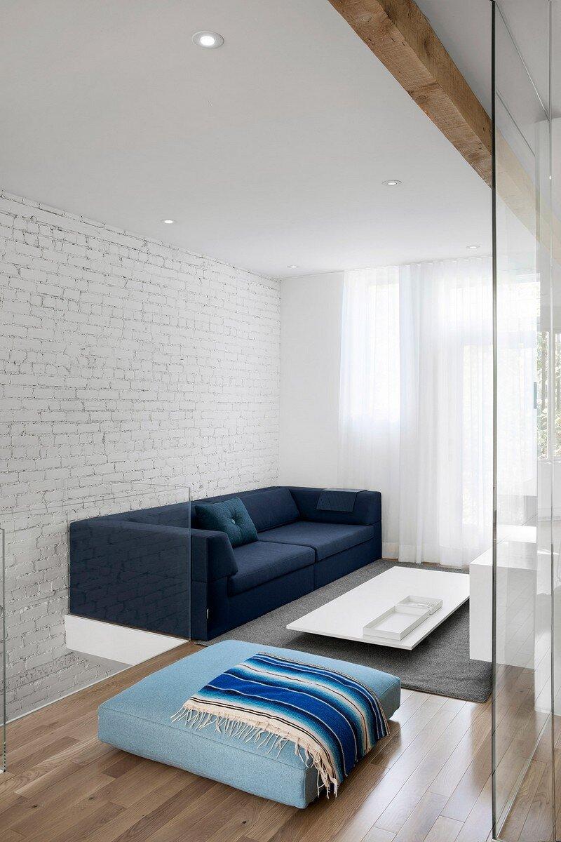 Espace Panet by Anne Sophie Goneau Design (12)