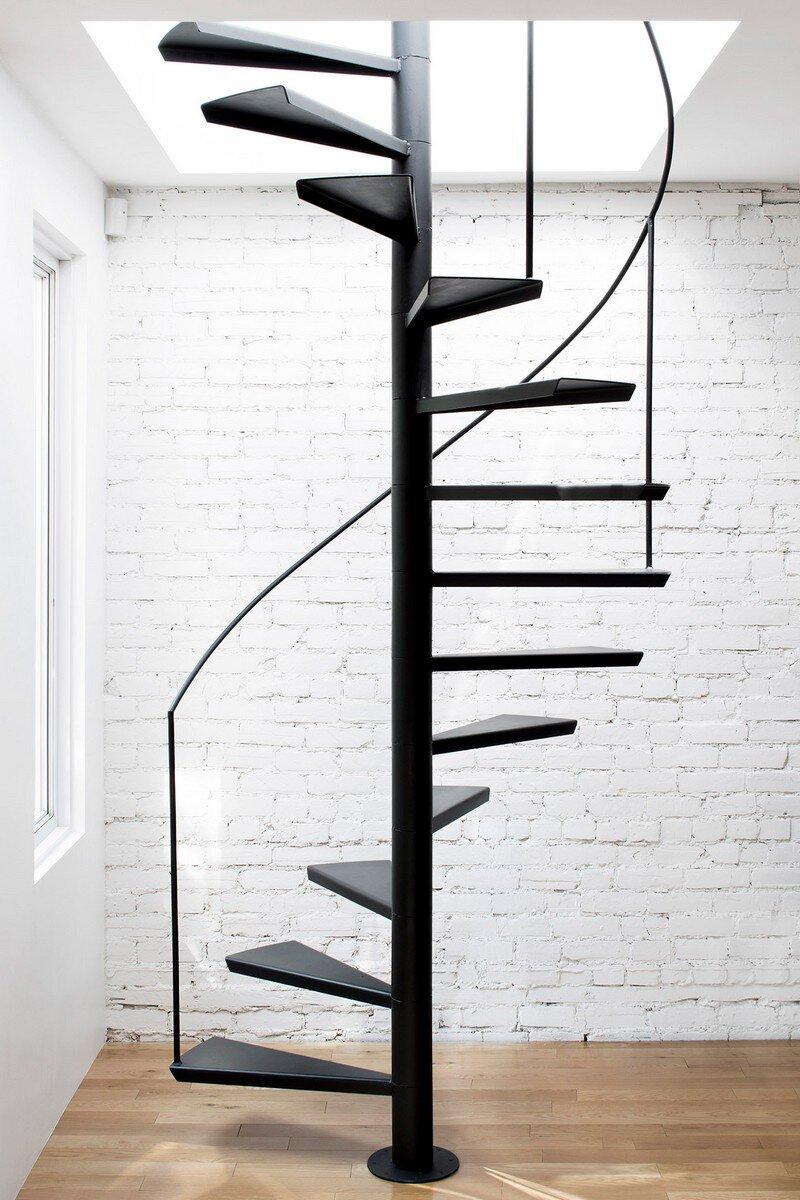Espace Panet by Anne Sophie Goneau Design (17)