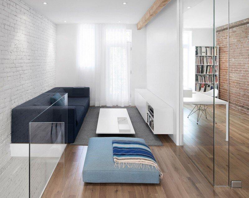 Espace Panet by Anne Sophie Goneau Design (9)