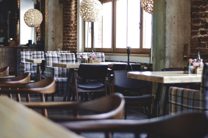 Gastroport Restaurant Designed with a Significant Industrial Footprint by Allartsdesign (12)