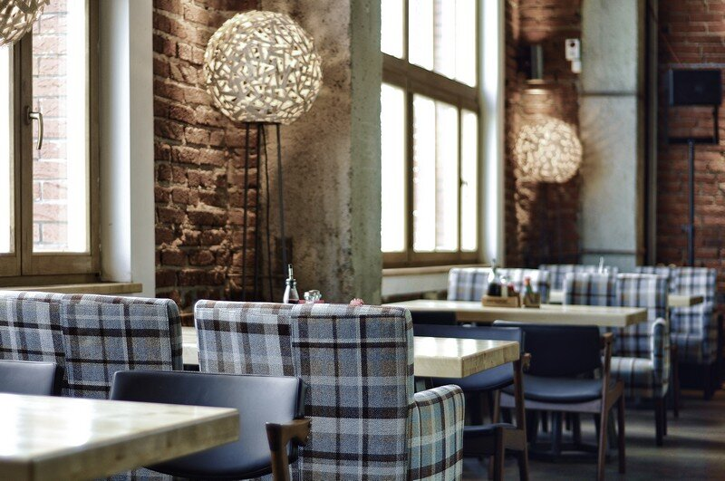 Gastroport Restaurant Designed with a Significant Industrial Footprint by Allartsdesign (13)