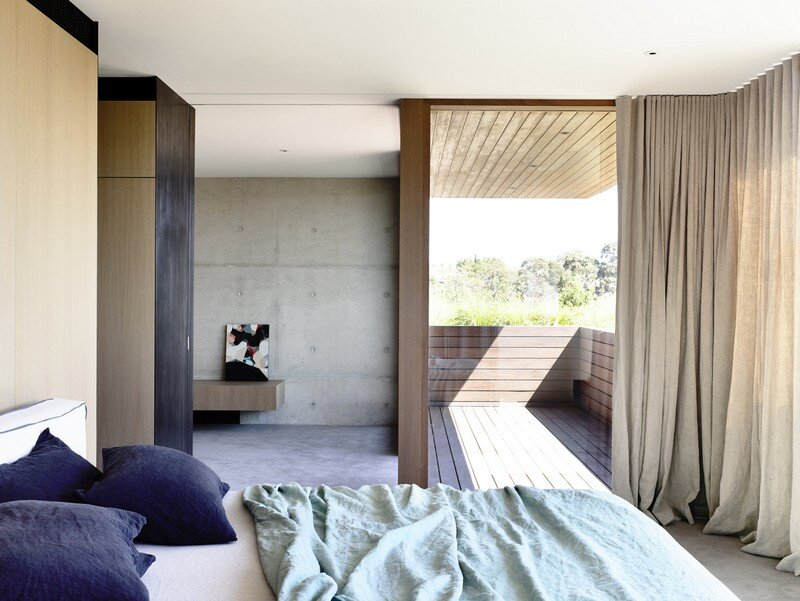 In-Situ House by Rob Kennon Architects (14)