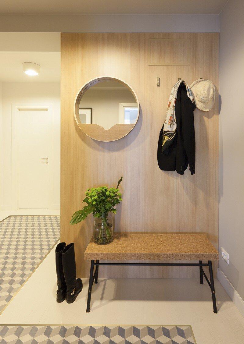 Kuma Nordic House - Scandinavian Design by Rosu-Ciocodeica (11)