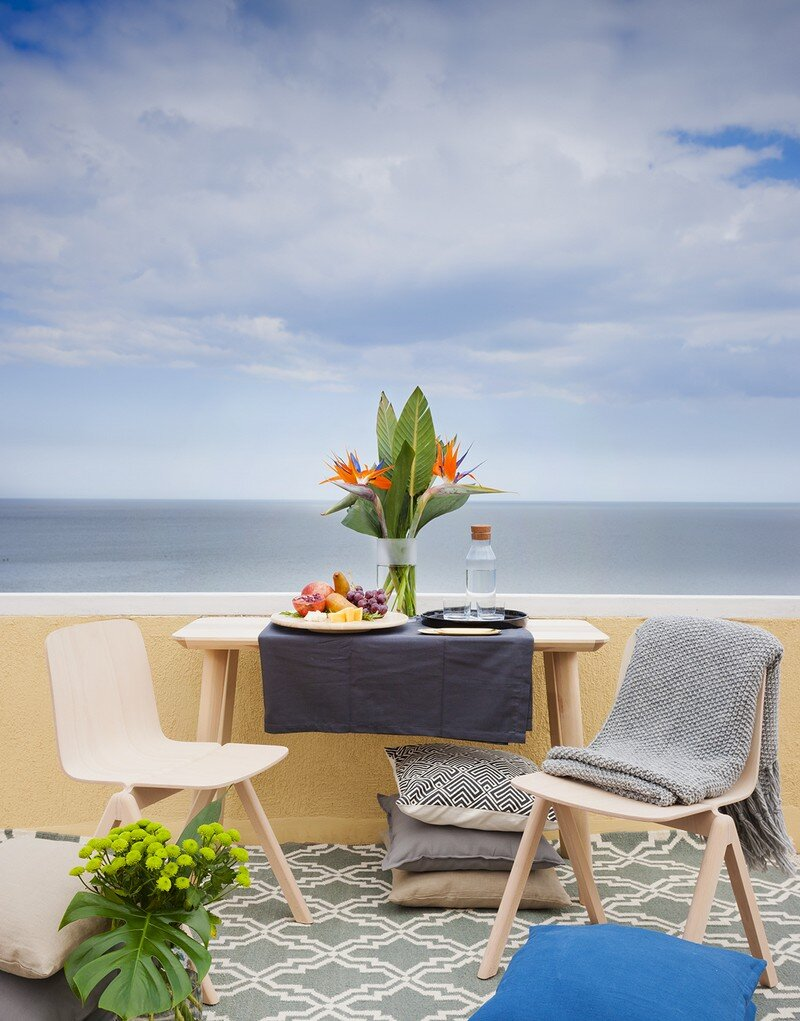 Kuma Nordic House - Scandinavian Design by Rosu-Ciocodeica (12)