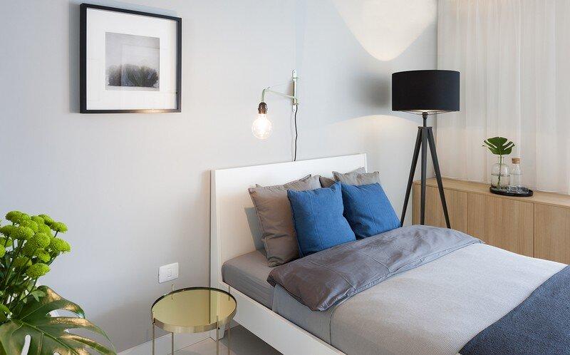 Kuma Nordic House - Scandinavian Design by Rosu-Ciocodeica (13)