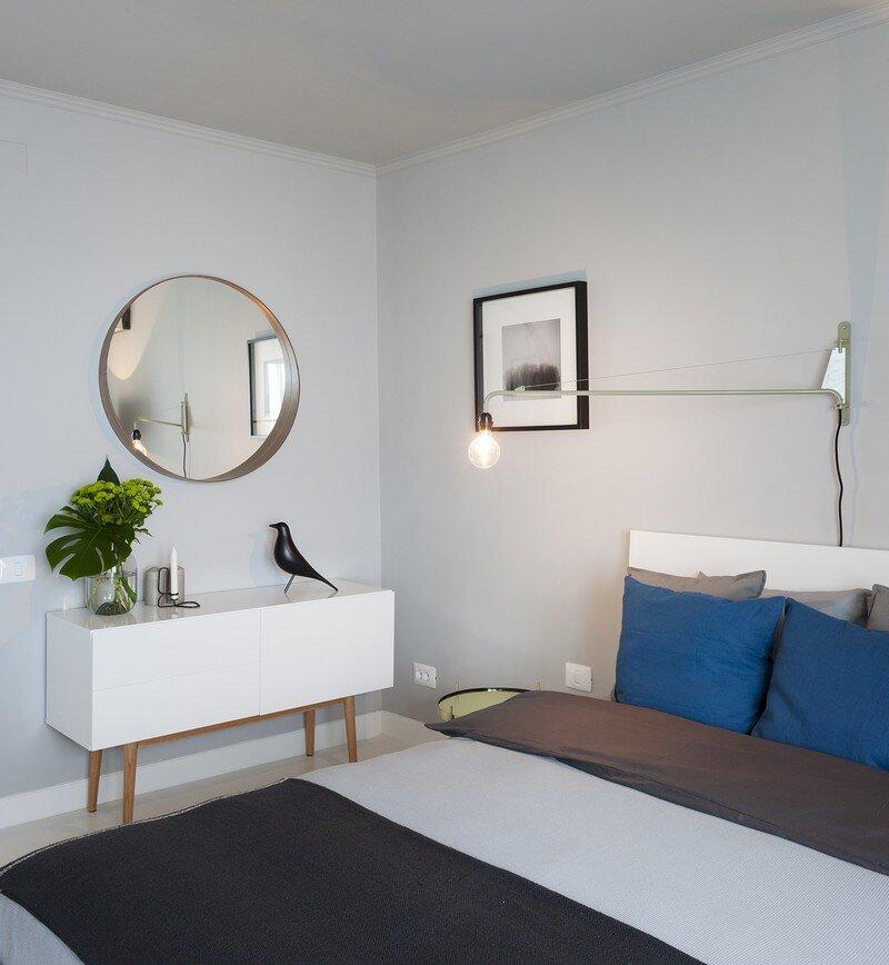Kuma Nordic House - Scandinavian Design by Rosu-Ciocodeica (15)