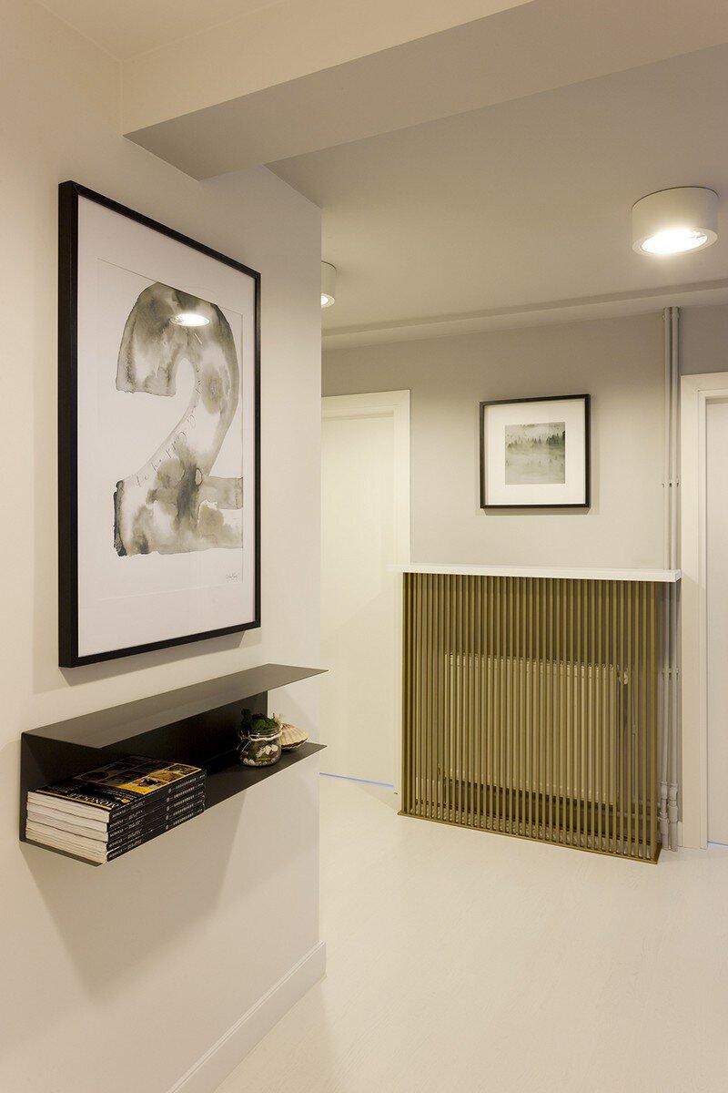 Kuma Nordic House - Scandinavian Design by Rosu-Ciocodeica (16)