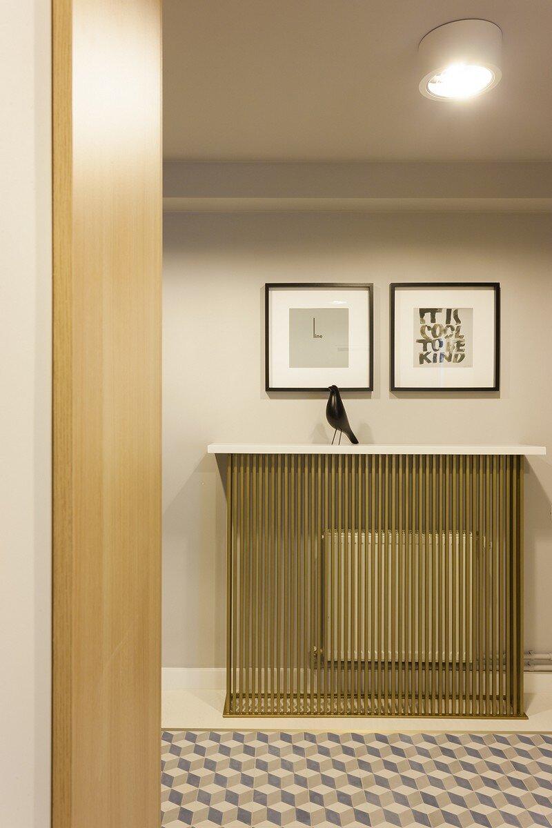 Kuma Nordic House - Scandinavian Design by Rosu-Ciocodeica (17)