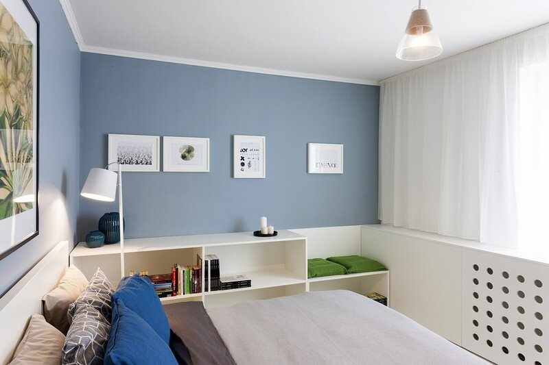 Kuma Nordic House - Scandinavian Design by Rosu-Ciocodeica (18)