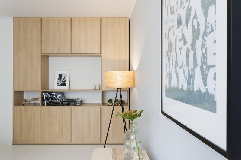 Kuma Nordic House - Scandinavian Design by Rosu-Ciocodeica (20)