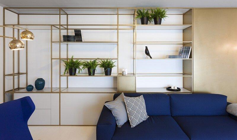 Kuma Nordic House - Scandinavian Design by Rosu-Ciocodeica (21)
