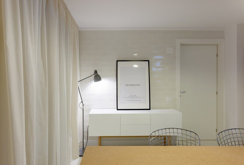 Kuma Nordic House - Scandinavian Design by Rosu-Ciocodeica (6)