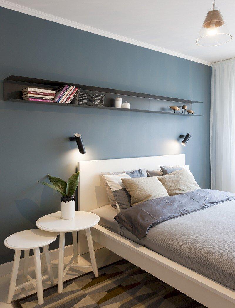 Kuma Nordic House - Scandinavian Design by Rosu-Ciocodeica (9)