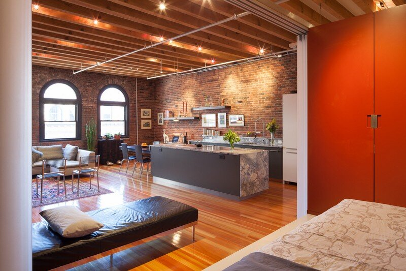 Leather District Loft by Luz Architects Studio (4)