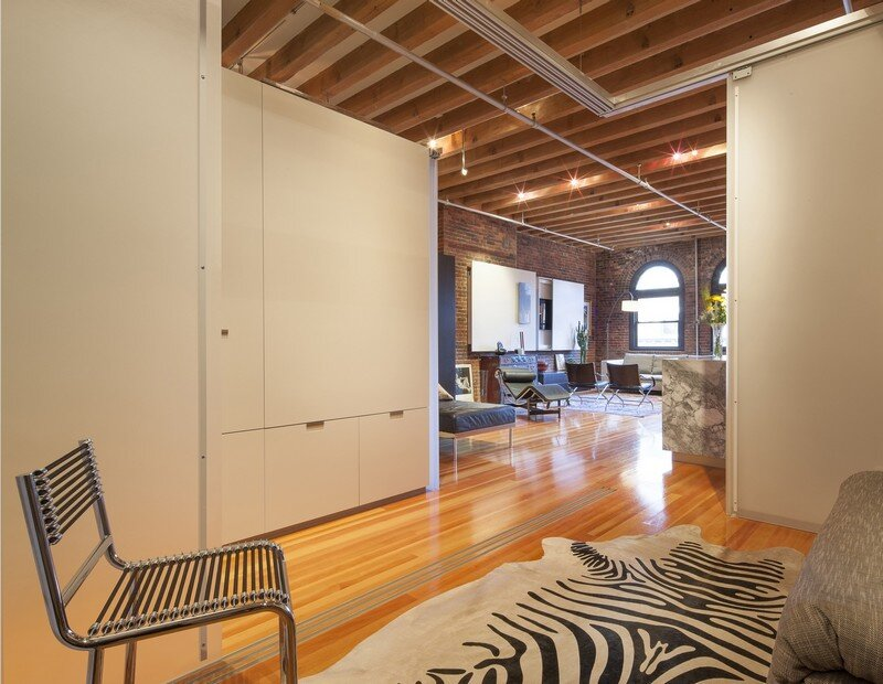 Leather District Loft by Luz Architects Studio (7)