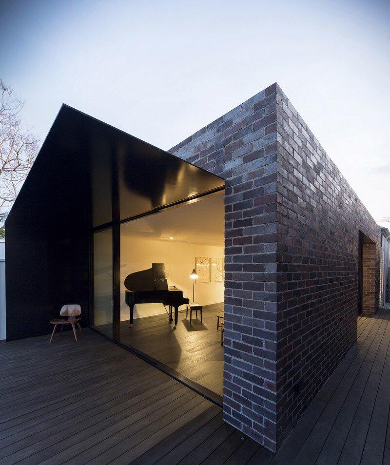 Llewellyn House by Studioplusthree (1)
