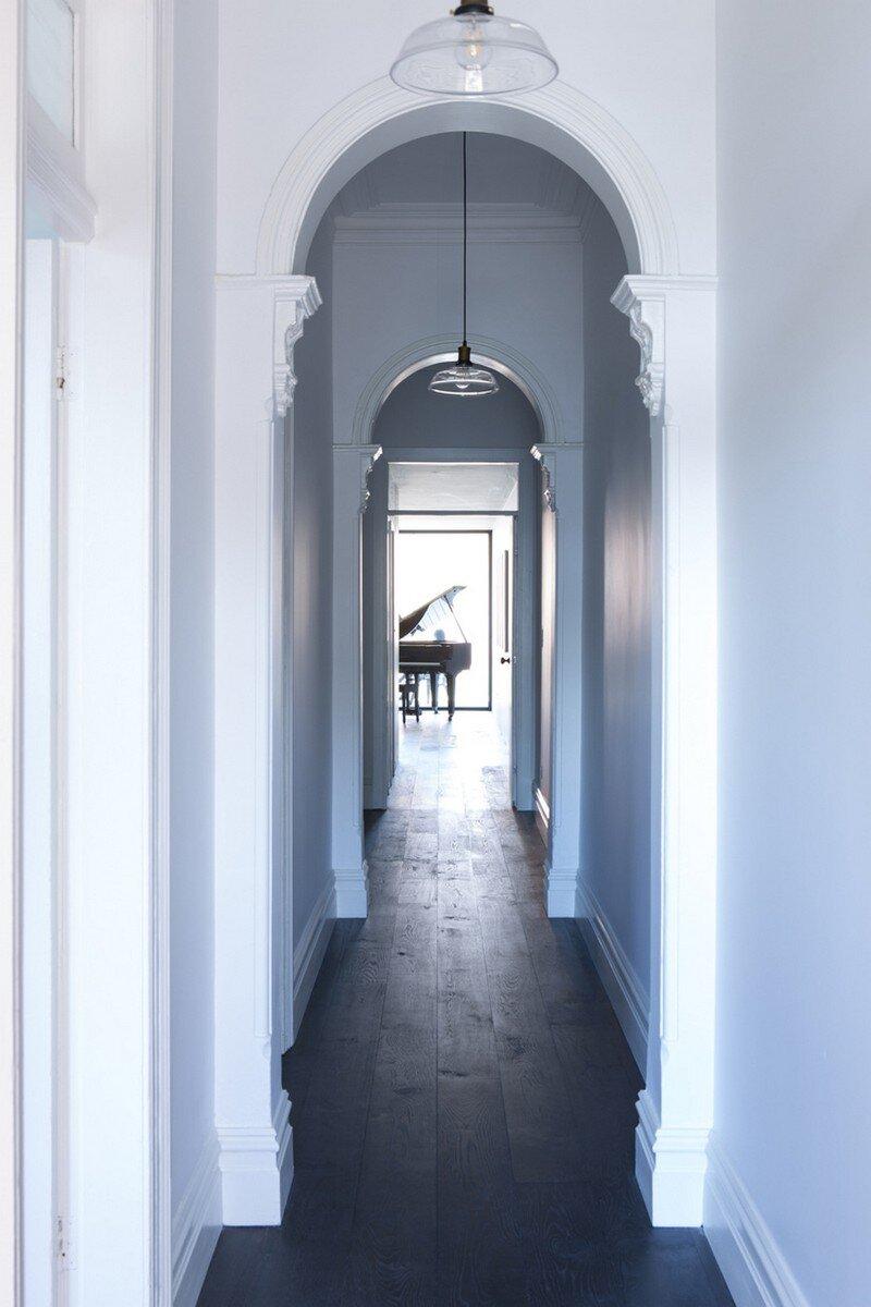 Llewellyn House by Studioplusthree (10)