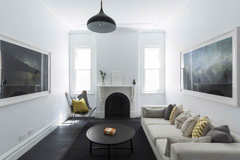Llewellyn House by Studioplusthree (11)