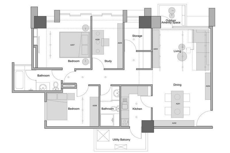 interior index-Sheet