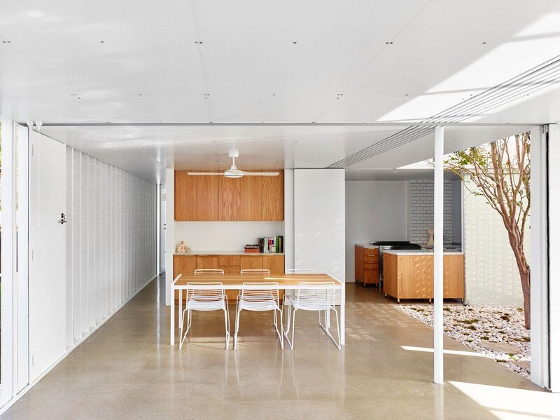 Naranga Avenue House by James Russell Architect (5)
