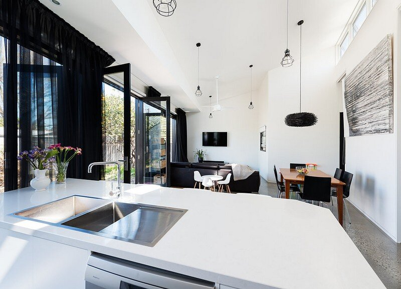 Northcote Mohawk House by Statkus Architecture (11)