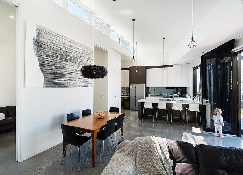 Northcote Mohawk House by Statkus Architecture (12)