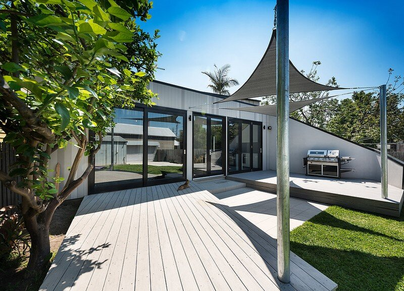 Northcote Mohawk House by Statkus Architecture (2)