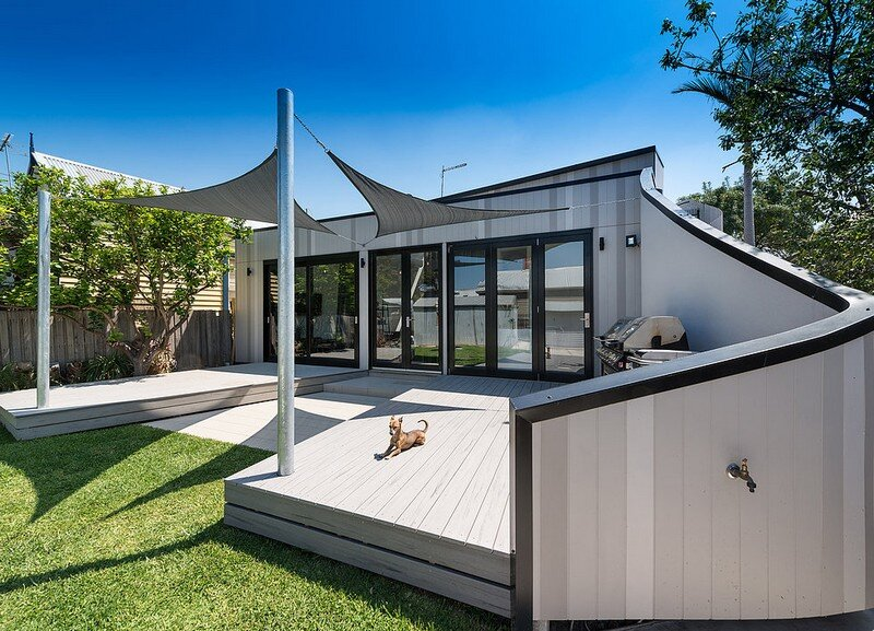 Northcote Mohawk House by Statkus Architecture (8)