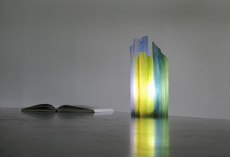 Painterly Spectrum Resin by Taeg Nishimoto (2)
