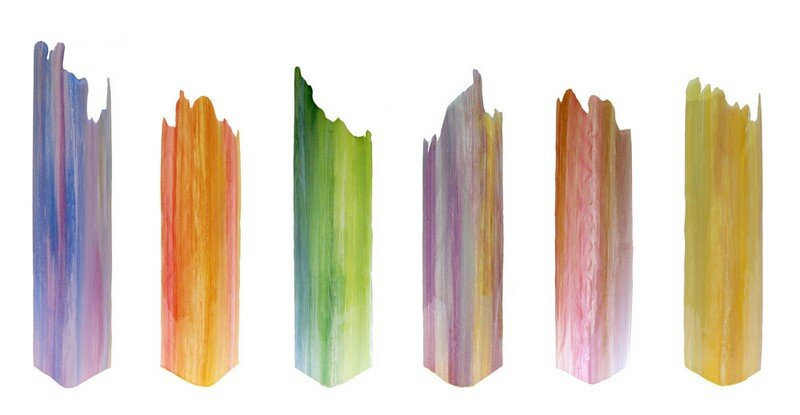 Painterly Spectrum Resin by Taeg Nishimoto (5)